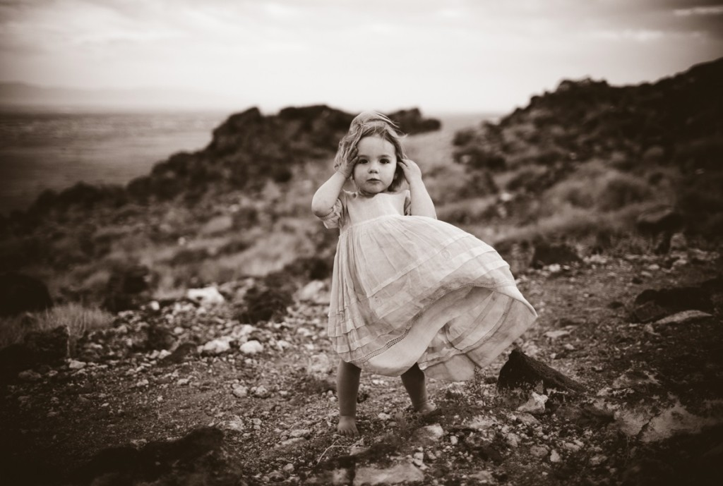 luke-graham-windy-dress-image-new-mexico-2015