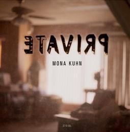 Private-Mona Kuhn-cover
