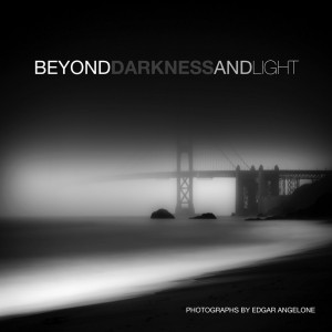 shadow-and-light-magazine-edgar-angelone-beyond-darkness-and-light-cover