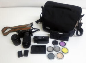 tim-anderson-sony-a6000-kit