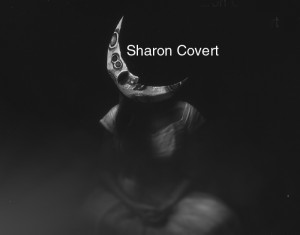 Sharon Covert